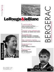 LeRouge&leBlanc n°113