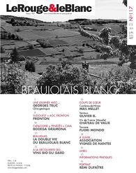 LeRouge&leBlanc n°117