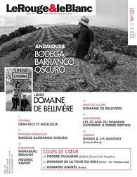 LeRouge&leBlanc n°121