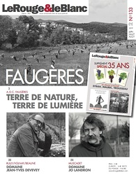LeRouge&leBlanc n°133