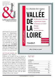 LeRouge&leBlanc n°97