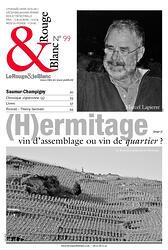 LeRouge&leBlanc n°99