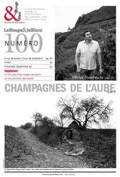 LeRouge&leBlanc n°100
